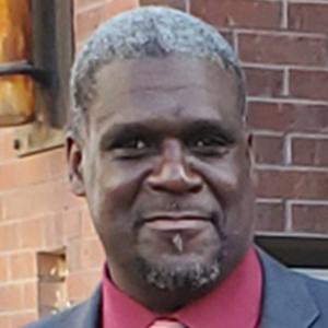 Floyd Henson