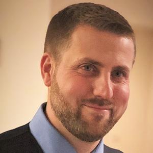 Jeffrey Christophersen